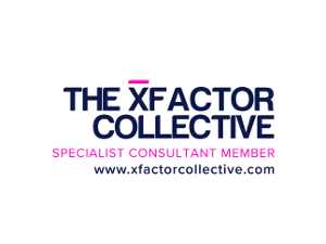 The XFactor Collective - Specialist Consultant Member